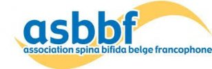 Association Spina Bifida