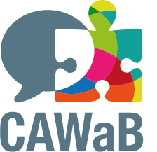 CAWaB asbl - Le Collectif Accessibilité Wallonie Bruxelles